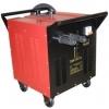 ТДМ-303 (220/380 В)  cварочный трансформатор,  медные обмотки