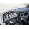 Автокран xcmg QY25K5, новый