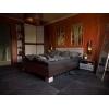 «Мебельный дом» магазин новый