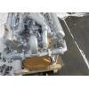 Двигатель ЯМЗ 238 НД5 с хранения