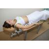 """Кушетка-тренажер """"Грэвитрин - Профессиональный Супер"""" (ОРТО)  для лечения и массажа спины купить"""