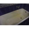 Реставрация ванн, душевых поддонов в Барыбино.