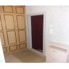 Сдаётся замечательная однокомнатная квартира в хорошем состоянии после ремонта в монолитном доме.