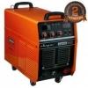 ARC 630 (J21) 380 В сварочный инвертор Сварог