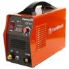 Установка плазменной резки Plasma 33 FoxWeld аппарат воздушно плазменной резки (Плазморез)