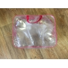 Где купить сумку прозрачную пвх для роддома в моём городе?  Только здесь!