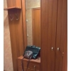 Чистая,   аккуратная квартира в 5-ти минутах ходьбы от метро Дубровка.