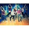 Dance MIX - танцы для девочек в Новороссийске