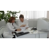 Лечение нарушения церебрального кровообращения и ХИГМ в Саратове