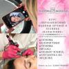 Обучение перманентный макияж бровей в Ярославле