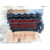 Двигатель для экскаватора Hyundai Robex 1300w,  R130,  R140,  - Cummins b3. 9,  4bt,  4bta,  4bta3. 9c