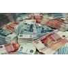 Получение кредита и займа через банки и частных инвесторов