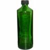 Бутылка техническая БТ-4, 470 мл