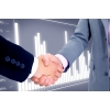 Передать недвижимость в доверительное управление