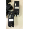 Автоматический выключатель АЕ2542-10 25А