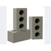 Пескоцементные блоки цемент оптом в Чехове