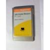 Модем 3Com 56K PC Card для ноутбука