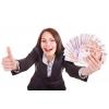 Помощь в кредите в день обращения без поручителей и предоплаты