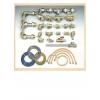 Оборудования для систем отопления и водоснабжения