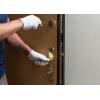 Услуги по аварийному вскрытию,  ремонту и замене дверных замков