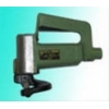 ИП-5405, ИП-5401. Ножницы пневматические по металлу