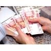 Займы до 30-ти тыс.  рублей.  Кредиты до 3-х млн.  Оформление онлайн.
