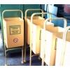 Урны, баки под мусор, контейнеры ТБО, скамейки, песочницы, декоративные огражден