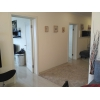 Отличная 2-х комнатная квартира в экологически чистом районе ближайшего Подмосковья.
