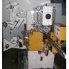 Заверточная машина EU-7 нагема nagema для завёртки конфет в двухсторонний перекрут