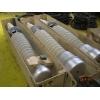 Вводы высоковольтные,  БМВУ-110,  ГБМТ-110,  ГМЛБ-110