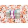 Гарантирую помощь в получении кредита  с просрочками