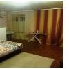Сдам в аренду квартиру (перепланирована в 2-комнатную)  S(общ) =33 кв.