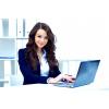 Корпоративный сайт под ключ на MODX