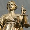 Правовая помощь,   ижевск