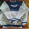 Вязание одежды на заказ