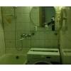 ОТЛИЧНОЕ ПРЕДЛОЖЕНИЕ! ! !  Квартира после косметического ремонта.