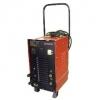 ВД-306М У3 (380 В)  сварочный выпрямитель (медные обмотки)