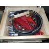 Запчасти (ЗИП)  на Гидравлический ключ ГКШ-1500,  ГКШ-1200