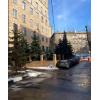 Потолки 3, 15! ! ! метро, школа, детский сад, церковь, парк, Москва река в пешей доступности.