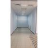 Предлагаем в аренду торговое помещение 17 кв.  м.