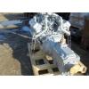 Двигатель ЯМЗ 236 НЕ2 с хранения