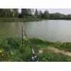 База отдыха и рыбалки - Еду в гости