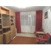 Сдается 1к квартира ул. Менделеева 6 Калининский район ост. 25 Лет Октября