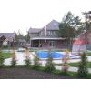 Строительство бассейнов от Аква-Плюс в Самаре