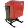 Трансформатор прогрева бетона масляный КТПТО-100-У1 (без автоматики)    (380 В)