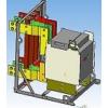 Выкл-тель Э06КА 630-1000А, Э16КА 630-1600А, Э25КА 1600-2500А Ретрофит.