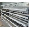 Производство электрощитовой продукции,  опор освещения,  металлоконструкций