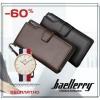 Лучшие портмоне Baellerry Business