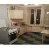 Светлая квартира,  для проживания одному (-ой)  или для супружеской пары.