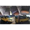 Такси,  поездки в Харьков без задержек на границе